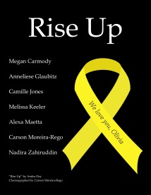 rise-up-program-page-cmr-2